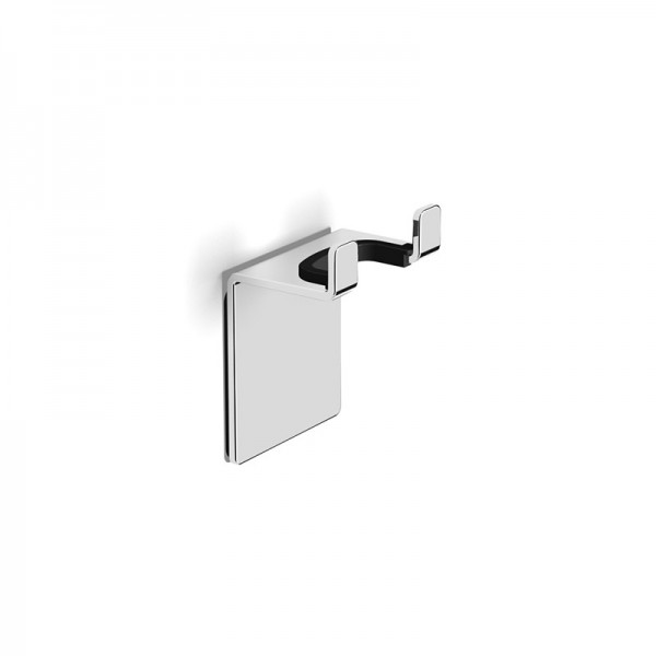 Shower Double Wall Hook