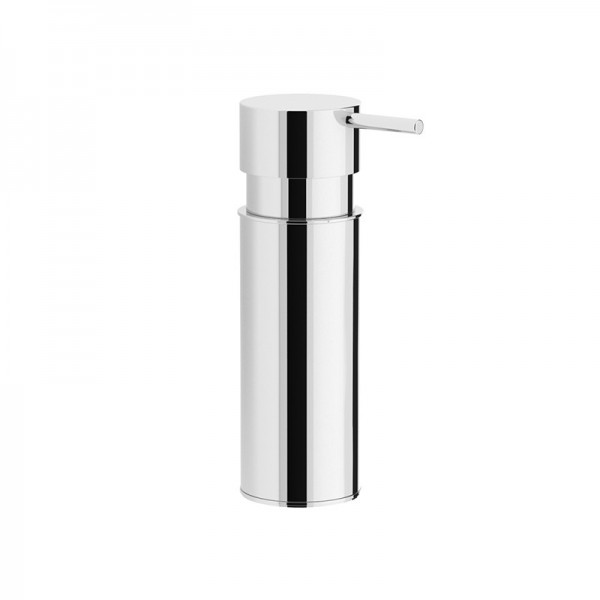Foam Soap Dispenser, 0.3L