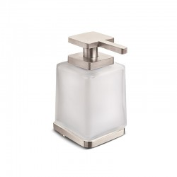 Soap Dispenser Kit