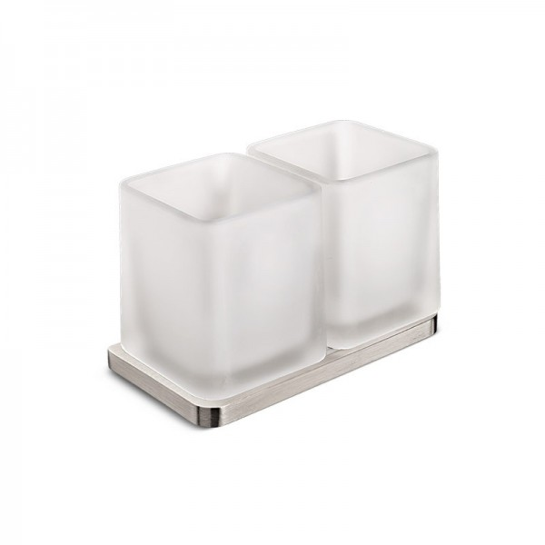 Double Tumbler Holder Kit