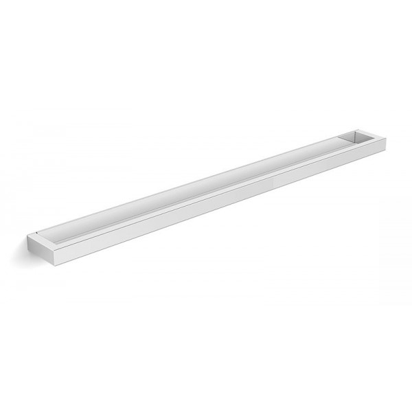 Towel Bar - 30""