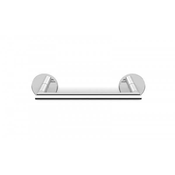 Towel Bar - 9""