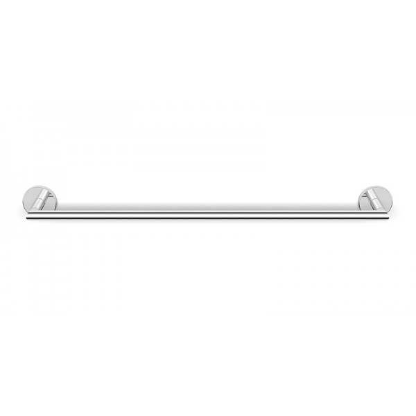 Towel Rail - 24""