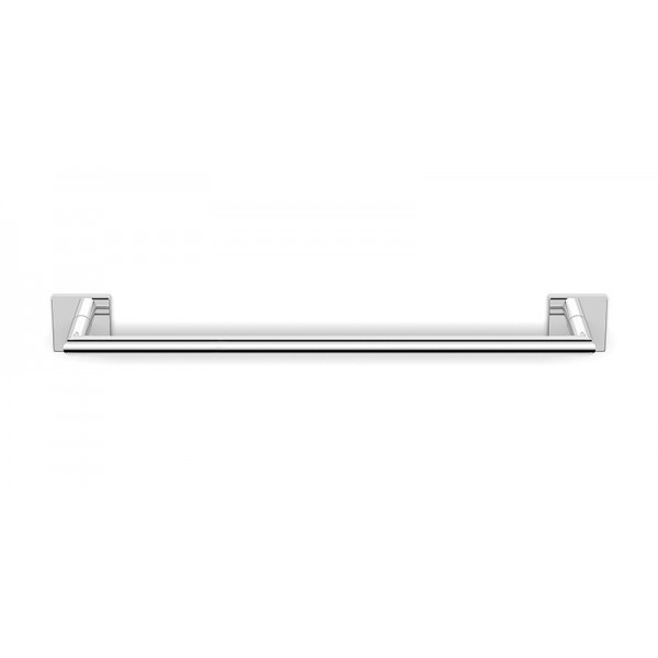 Towel Rail - 16""