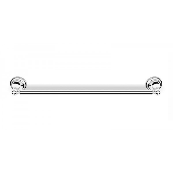 Towel Rail - 18""