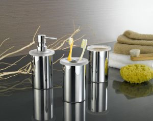 alchemi-toothbrush-dispenser-tumbler