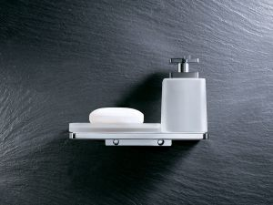 D1-Harmoni-Soap-Dish-Dispenser