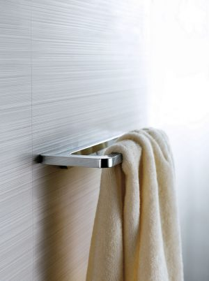 D1-Harmoni-Towel-Rack
