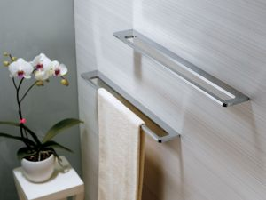 D1-Harmoni-Towel-Racks-3
