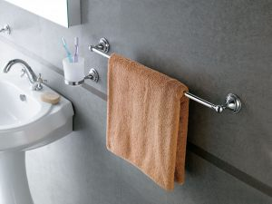 liberti-towel-bar