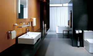 D2-Sereniti-bathroom