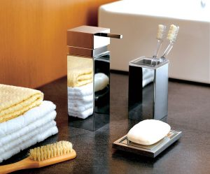 D2-Sereniti-toothbrush-soap-dispenser-2