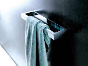 D2-Sereniti-towel-rack-2