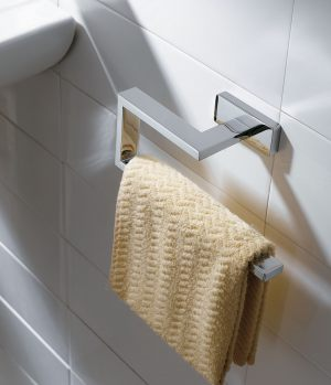 D2-Sereniti-towel-rack