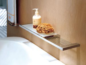 shower-shelf-3