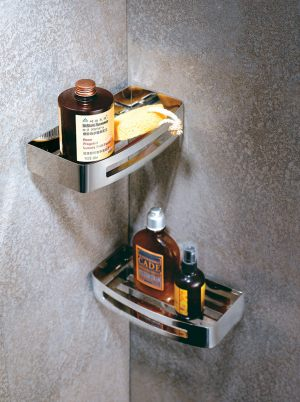 shower-shelves
