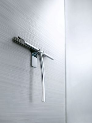 shower-squeegee-2