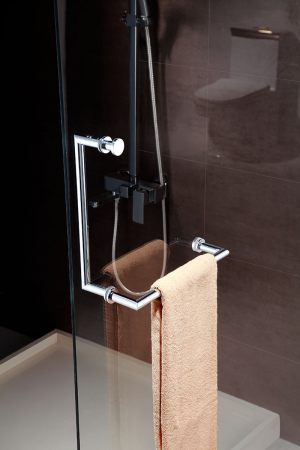 shower-door-modular-system