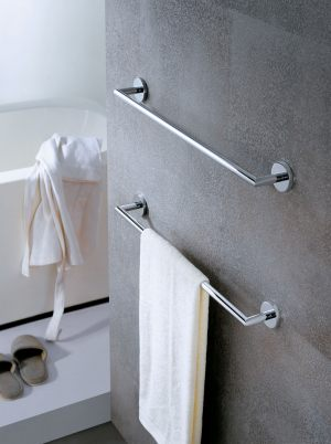 simpliciti-towel-bars